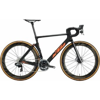 KTM REVELATOR LISSE SONIC Férfi Országúti Kerékpár 2020