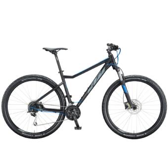 KTM ULTRA FUN 29  2020 Férfi MTB Kerékpár - Több színben