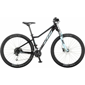 KTM ULTRA GLORIETTE 27  2020 Női MTB Kerékpár