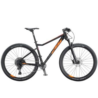 KTM ULTRA SPORT 2020 Férfi MTB Kerékpár