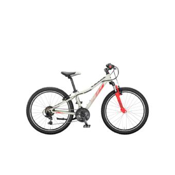 KTM WILD CROSS 24.18 Gyerek MTB Kerékpár 2020 - Több Színben