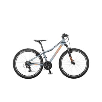 KTM WILD SPEED 26.24 Gyerek MTB Kerékpár 2020