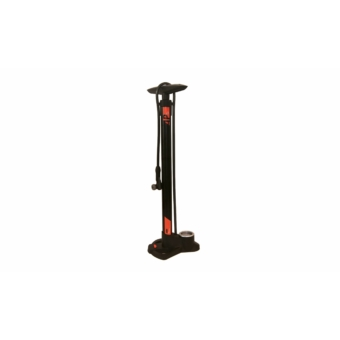 KTM Floor Pump High Volume 5,5