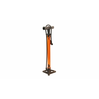 KTM Floor Pump Economic