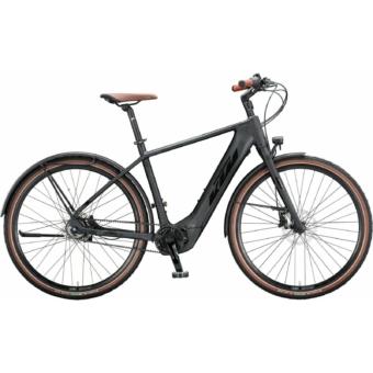 KTM MACINA GRAN 510 2020 Férfi Elektromos Városi Kerékpár