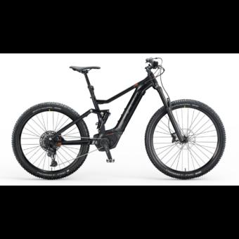 KTM MACINA KAPOHO LTD 2020 Férfi Elektromos Összteleszkópos MTB Kerékpár
