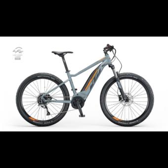 KTM MACINA RIDE 271  2020 Férfi Elektromos MTB Kerékpár