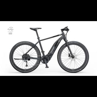 KTM MACINA SPRINT 2020 Férfi Elektromos Városi Kerékpár