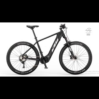 KTM MACINA TEAM XL 2020 Férfi Elektromos MTB Kerékpár
