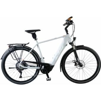 KTM MACINA STYLE 620 2020 Férfi Elektromos Trekking Kerékpár