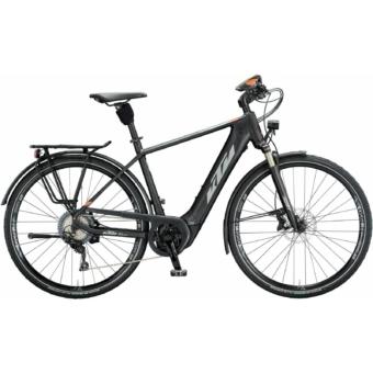 KTM MACINA STYLE 610 2020 Férfi Elektromos Trekking Kerékpár