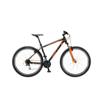 KTM CHICAGO 29.24 CLASSIC 2019 MTB Kerékpár