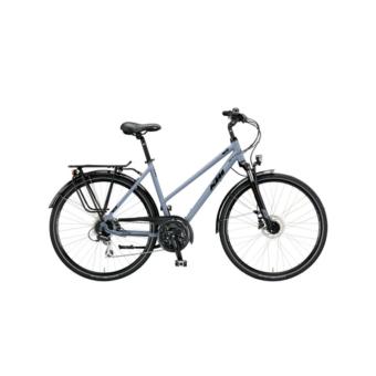 KTM LIFE RIDE 24 DISC 2019 Trekking Kerékpár