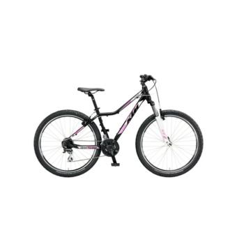 KTM PENNY LANE 27.24 CLASSIC 2019 MTB Kerékpár