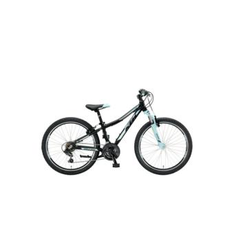 KTM WILD BEE 24.18 2019 Gyerek kerékpár