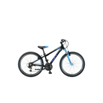 KTM WILD CROSS 24.18 2019 Gyerek kerékpár - Több színben