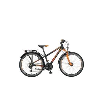 KTM WILD ONE 24.18 2019 Gyerek kerékpár