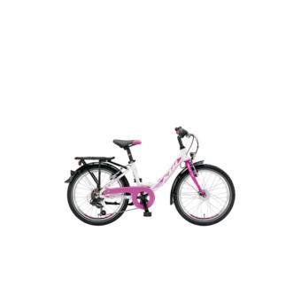 KTM WILD CAT 20.6 2019 Gyerek kerékpár