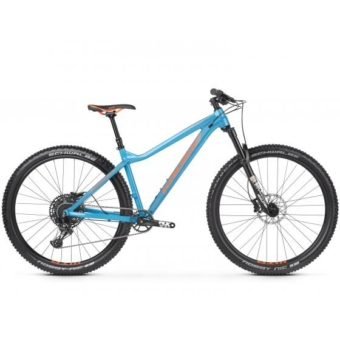 """Kross Dust 2.0 29"""" Férfi MTB Kerékpár 2019"""