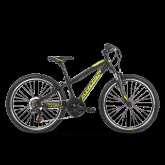 Kross Dust Jr. 1.0 Gyermek Kerékpár 2019