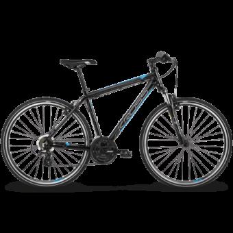 Kross Evado 2.0 Férfi Cross Trekking Kerékpár 2019 - Több Színben