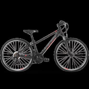 Kross Evado Jr. 1.0 Gyerek Kerékpár 2019 - Több Színben