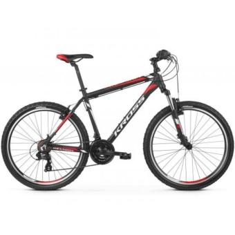 """Kross Hexagon 1.0 26"""" Férfi MTB Kerékpár 2020"""