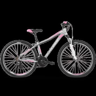 """Kross Lea 2.0 26"""" Női MTB Kerékpár 2019 - Több Színben"""