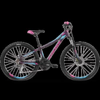 """Kross Lea 4.0 27,5"""" Női MTB Kerékpár 2019 - Több Színben"""