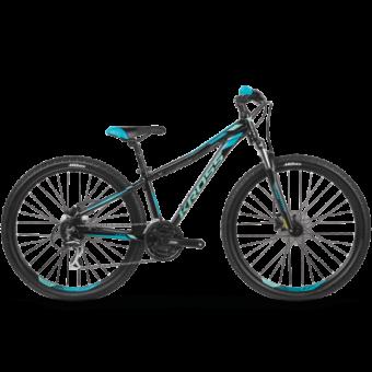 """Kross Lea 5.0 29"""" Női MTB Kerékpár 2019 - Több Színben"""