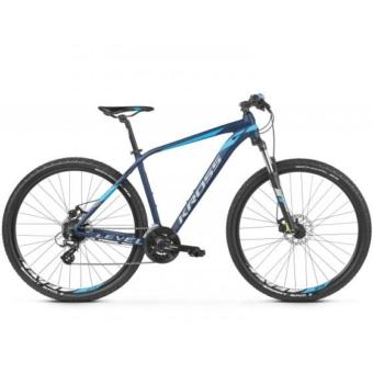 """Kross Level 1.0 29"""" Férfi MTB Kerékpár 2019 - Több Színben"""