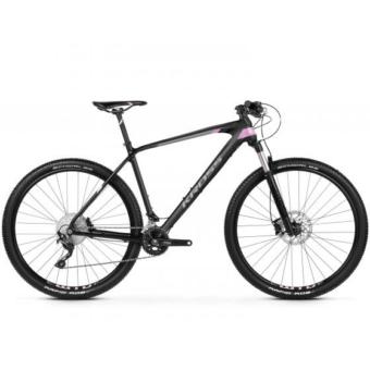 """Kross Level 10.0 29"""" Női MTB Kerékpár 2019"""