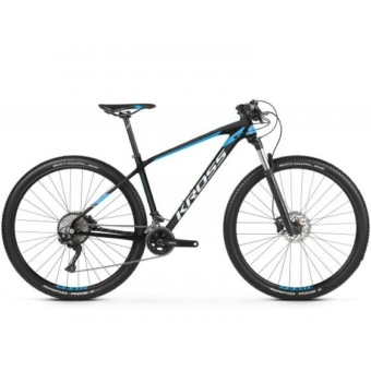 """Kross Level 11.0 29"""" Férfi MTB Kerékpár 2019"""