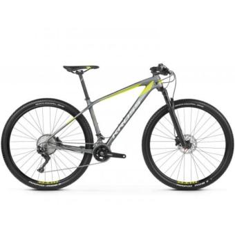"""Kross Level 12.0 29"""" Férfi MTB Kerékpár 2019"""