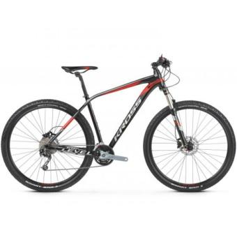 """Kross Level 5.0 29"""" Férfi MTB Kerékpár 2019 -Több Színben"""