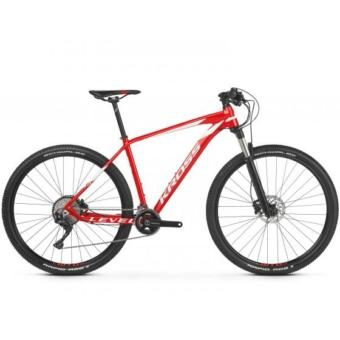 """Kross Level 9.0 29"""" Férfi MTB Kerékpár 2019"""