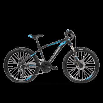 Kross Level Jr. 3.0 Gyerek MTB Kerékpár 2019