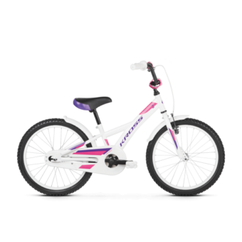 Kross Mini 5.0 Gyerek Kerékpár 2019 - Több Színben