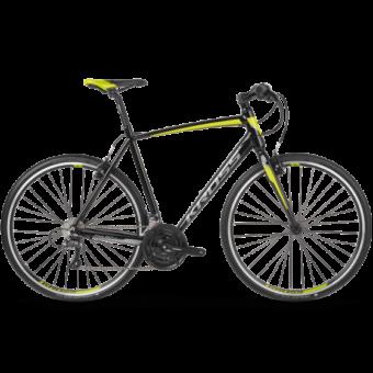 Kross Pulso 1.0 Fitness Kerékpár 2019
