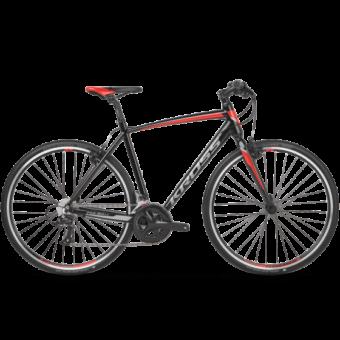 Kross Pulso 2.0 Fitness Kerékpár 2019