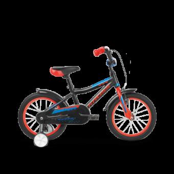 Kross Racer 4.0 Gyerek Kerékpár 2019 - Több Színben