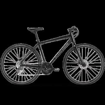 Kross Seto Fitness Kerékpár 2019