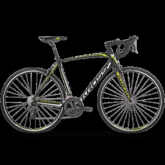 Kross Vento 2.0 Férfi Országúti Kerékpár 2019