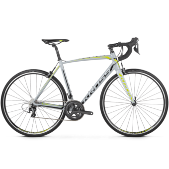 Kross Vento 4.0 Férfi Országúti kerékpár 2019