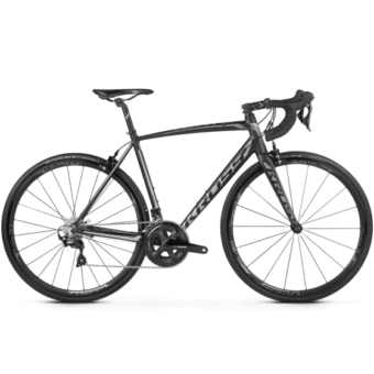 Kross Vento 5.0 Férfi Országúti Kerékpár 2019