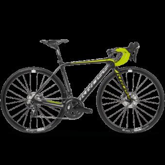 Kross Vento 8.0 Férfi Országúti Kerékpár 2019