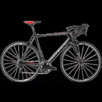 Kross Vento 9.0 Férfi Országúti Kerékpár 2019