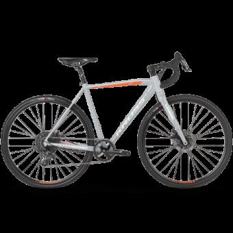 Kross Vento CX 2.0 Férfi Cyclocross / Gravel Kerékpár 2019