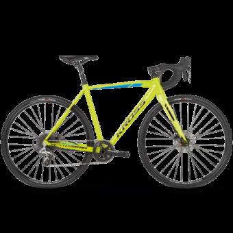 Kross Vento CX 4.0 Cyclocross / Gravel Kerékpár 2019