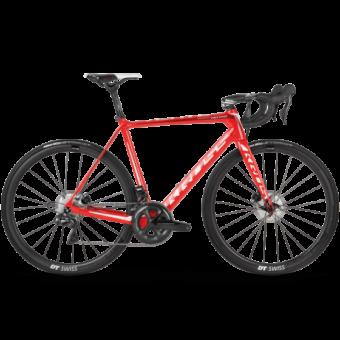 Kross Vento Team Edition Férfi Országúti Kerékpár 2019